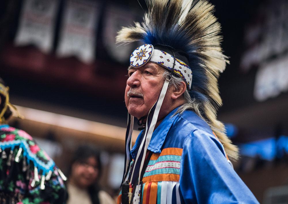 31st-Annual-LUNSA-Powwow-Blog-64.jpg