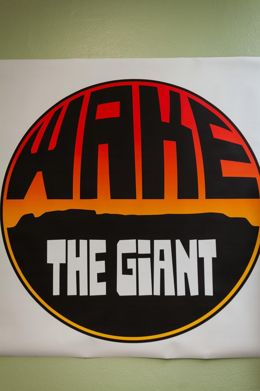wake-the-giant-launch-blog-2.jpg