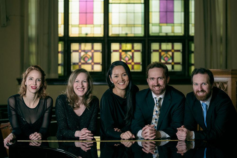 cosbey-quintet-blog-1.jpg