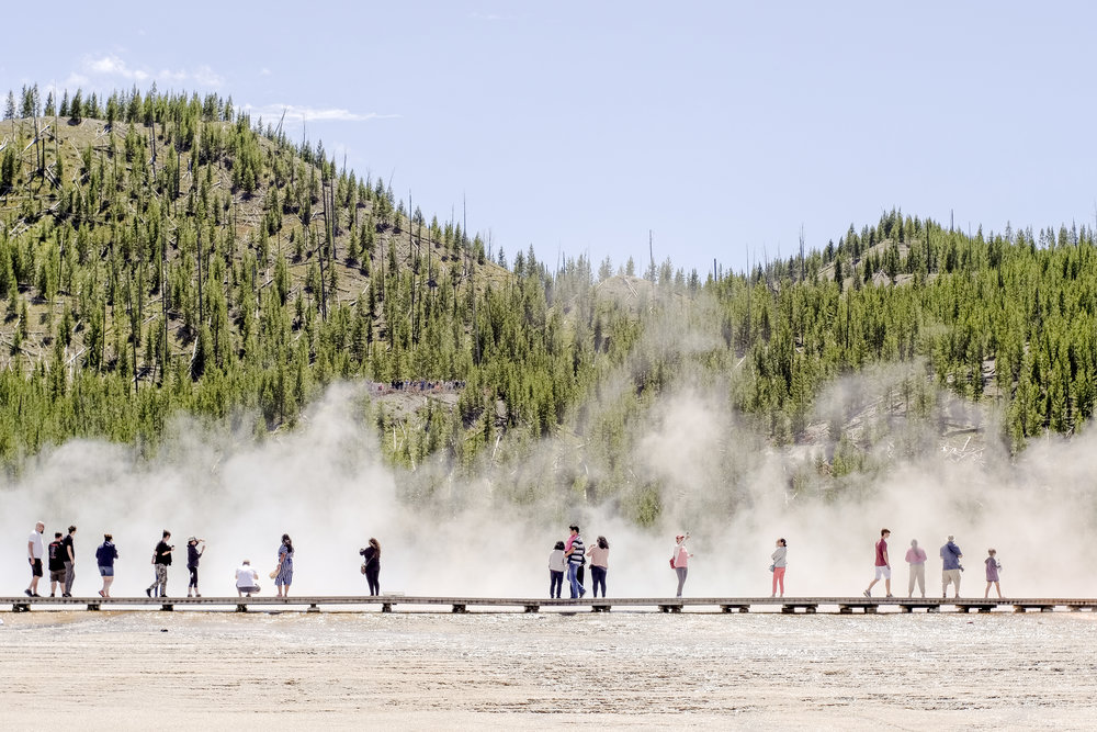 BBP-Yellowstone-131.jpg
