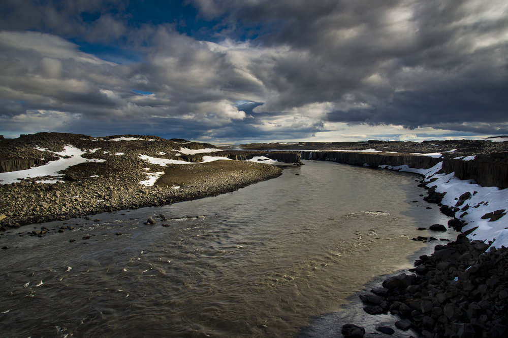 BBP-Iceland_AU-143.jpg