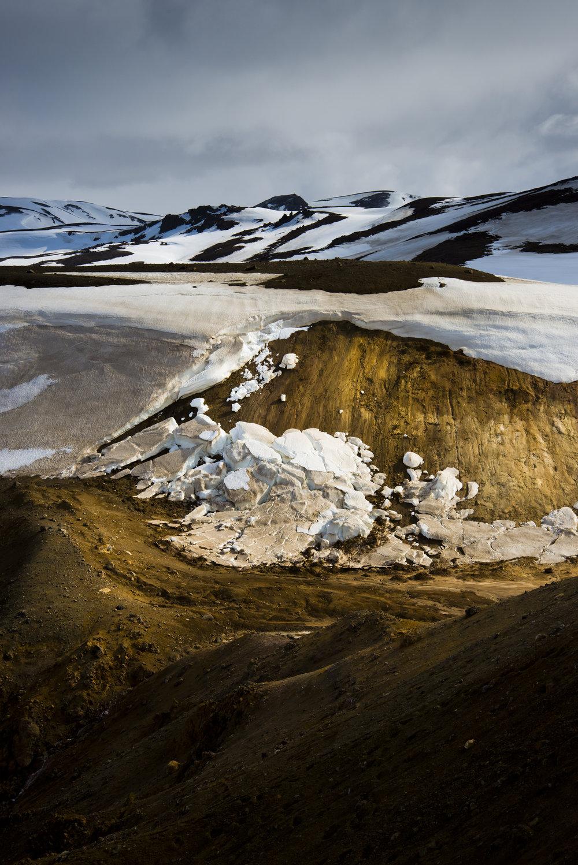BBP-Iceland_AU-168.jpg