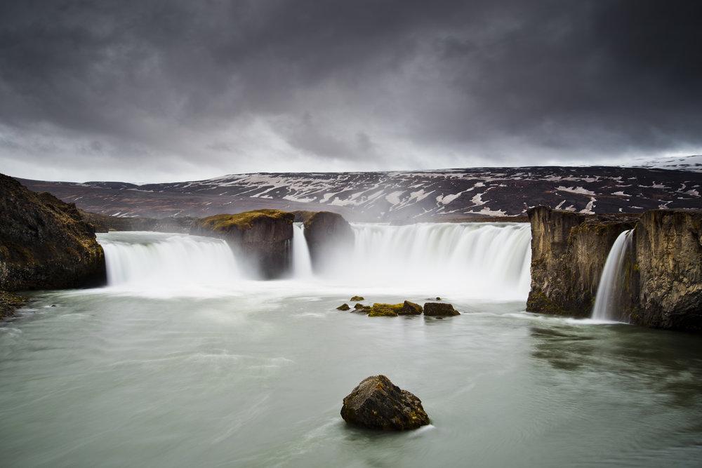 BBP-Iceland_AU-213.jpg