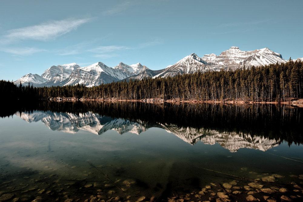 BBP-Banff-153.jpg