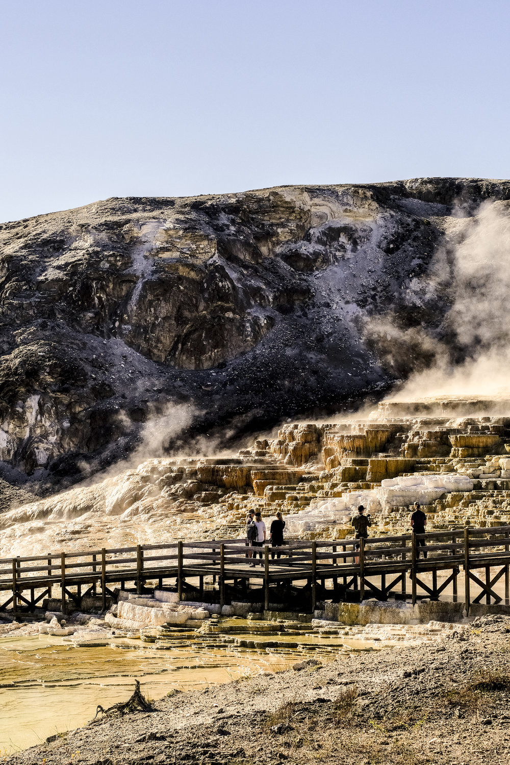 BBP-Yellowstone-59.jpg