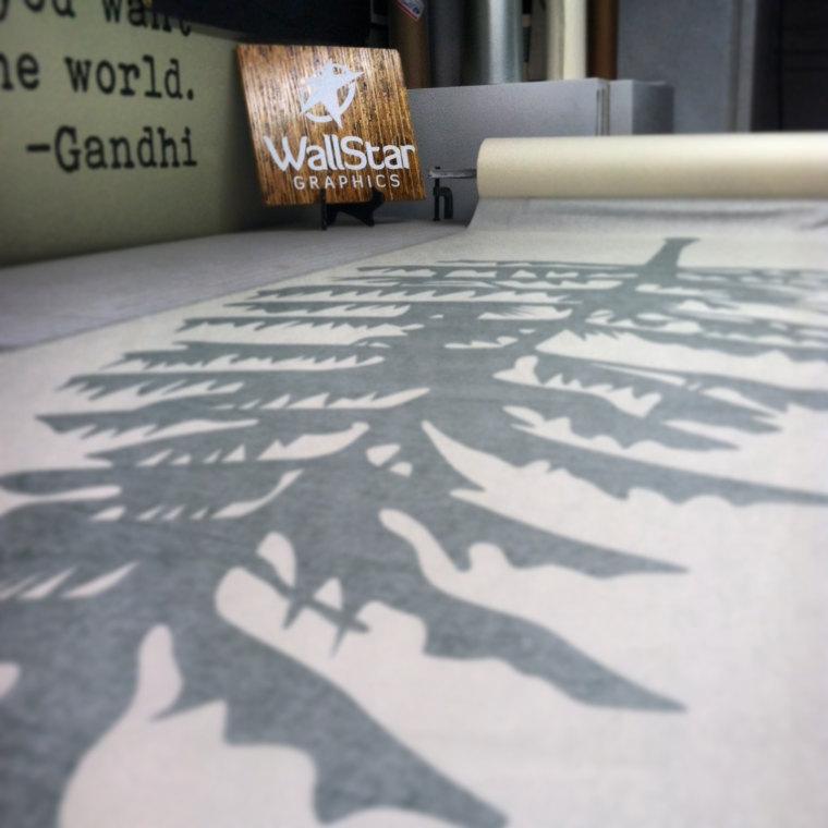 WSG Work Bench.jpg