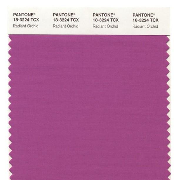 Pantone 2014.jpg