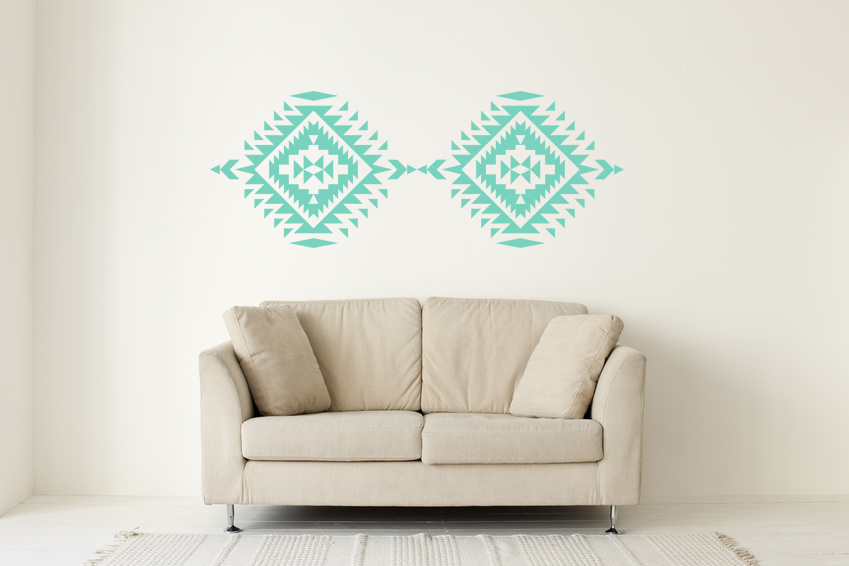 Wall Star Graphics
