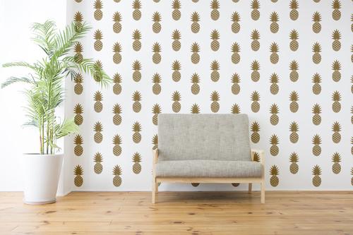 Hollywood Regency — Wall Star Graphics