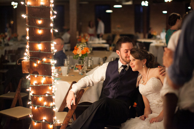 Indianapolis_Wedding_-181.jpg