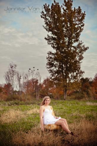 Muncie-Senior-Photography-001-329x494.jpg
