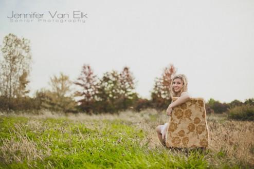 Muncie-Senior-Photography-002-494x329.jpg