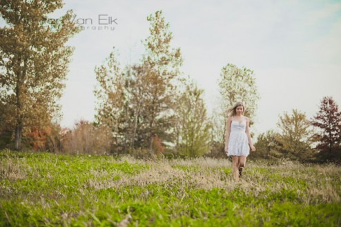 Muncie-Senior-Photography-004-494x329.jpg
