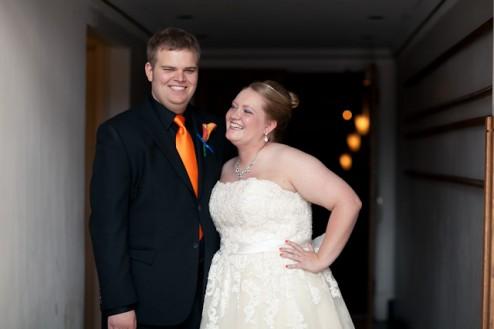 Civic Theater Wedding Muncie-043