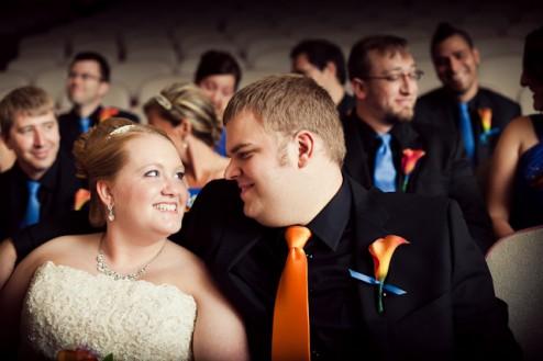 Civic Theater Wedding Muncie-052