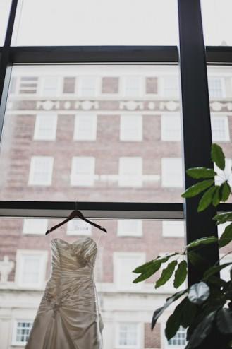 Indianapolis_Wedding_-006