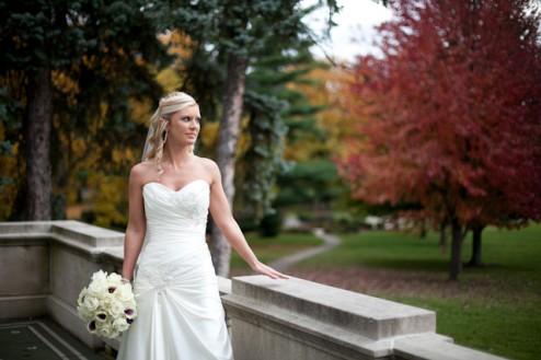 Indianapolis_Wedding_-045