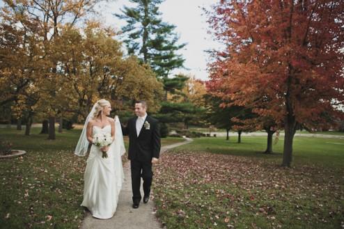 Indianapolis_Wedding_-055
