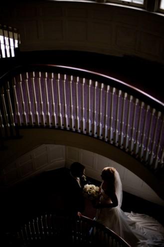 Indianapolis_Wedding_-056