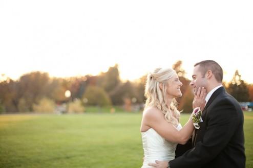 Indianapolis_Wedding_-089
