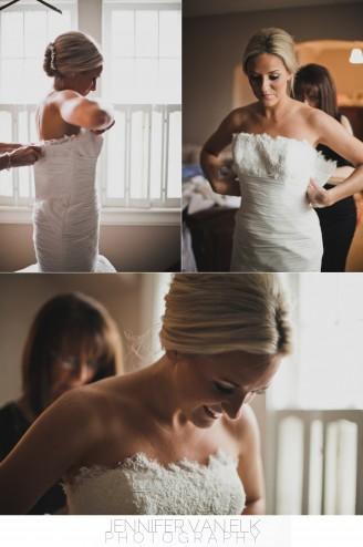 Kokomo Wedding | Elite Banquet Hall | Indianapolis Wedding Photographer | Jennifer Van Elk_012