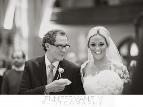 Kokomo Wedding | Elite Banquet Hall | Indianapolis Wedding Photographer | Jennifer Van Elk_023