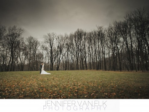 Kokomo Wedding | Elite Banquet Hall | Indianapolis Wedding Photographer | Jennifer Van Elk_039