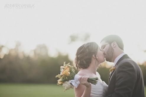 Muncie Indiana Wedding Photographers | Minnetrista wedding photography | Muncie Alliance Wedding | Jennifer Van Elk Photography | Indianapolis wedding photographer_002