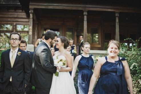 Muncie Indiana Wedding Photographers | Minnetrista wedding photography | Muncie Alliance Wedding | Jennifer Van Elk Photography | Indianapolis wedding photographer_004