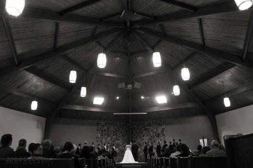 Muncie Indiana Wedding Photographers | Minnetrista wedding photography | Muncie Alliance Wedding | Jennifer Van Elk Photography | Indianapolis wedding photographer_008