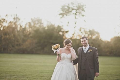 Muncie Indiana Wedding Photographers | Minnetrista wedding photography | Muncie Alliance Wedding | Jennifer Van Elk Photography | Indianapolis wedding photographer_010