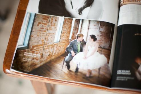 Indianapolis_Wedding_-001-3
