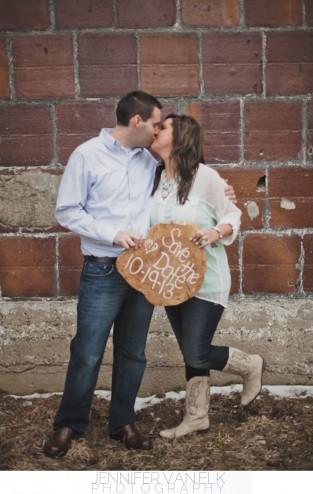 Indianapolis_Wedding_Photographers_001