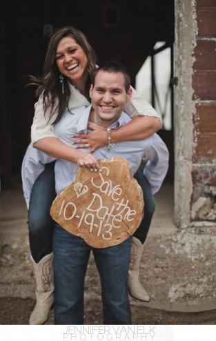 Indianapolis_Wedding_Photographers_002