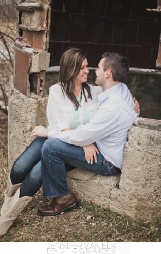 Indianapolis_Wedding_Photographers_005
