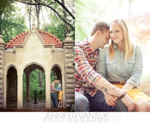 Indianapolis_Wedding_Photographers_006