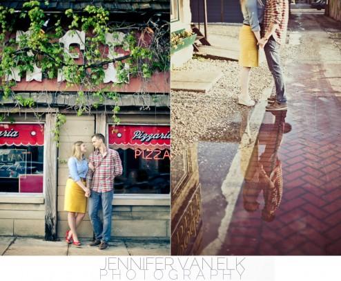 Indianapolis_Wedding_Photographers_007