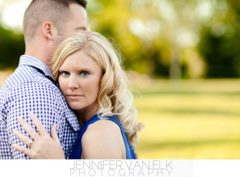 Indianapolis_Wedding_Photographers_011