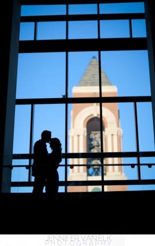 Indianapolis_Wedding_Photographers_012