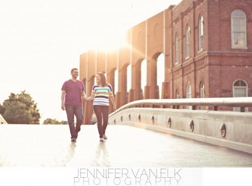 Indianapolis_Wedding_Photographers_015