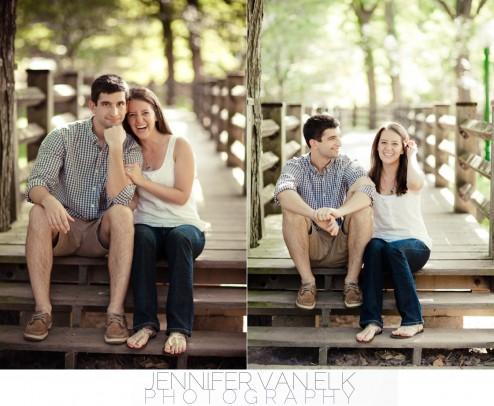 Indianapolis_Wedding_Photographers_016