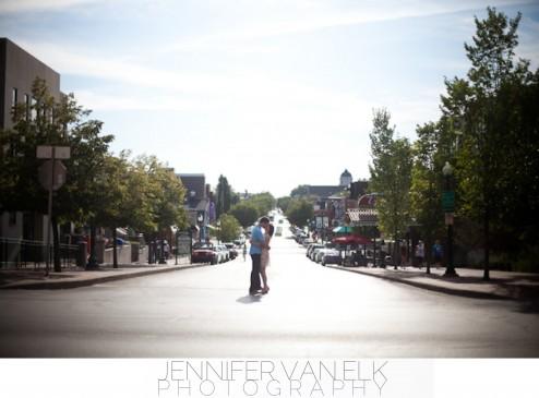 Indianapolis_Wedding_Photographers_017