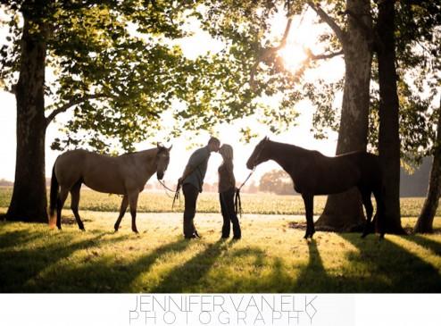 Indianapolis_Wedding_Photographers_019