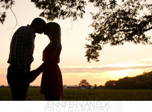 Indianapolis_Wedding_Photographers_020