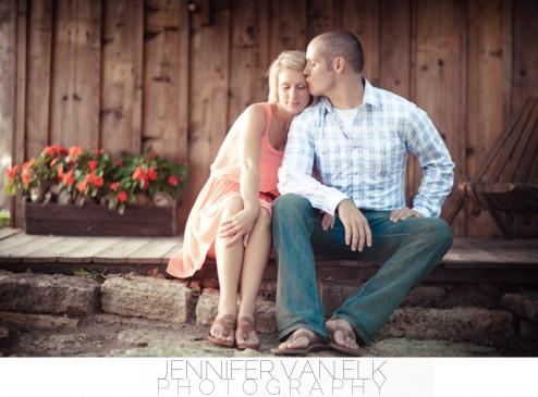Indianapolis_Wedding_Photographers_021