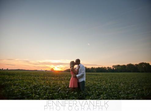 Indianapolis_Wedding_Photographers_022