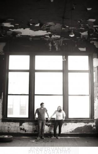 Indianapolis_Wedding_Photographers_023