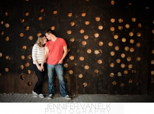 Indianapolis_Wedding_Photographers_026