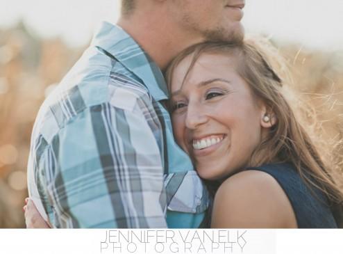 Indianapolis_Wedding_Photographers_027