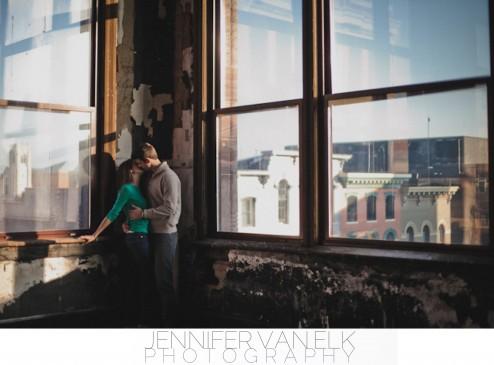 Indianapolis_Wedding_Photographers_031